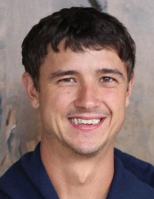Nate-Parker